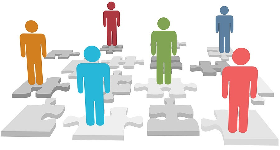 Bảng mẫu các tiêu chí đánh giá nhân viên áp dụng trong doanh nghiệp