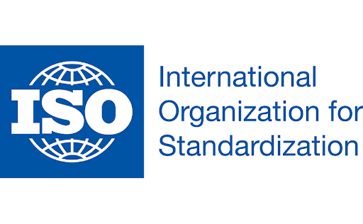 Tài liệu quy trình tuyển dụng nhân sự theo tiêu chuẩn ISO từ A->Z