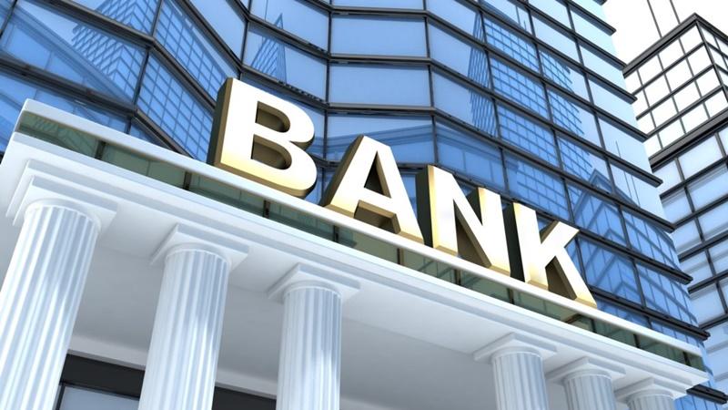 Kiến thức chung: CEO ngân hàng là ngành gì?