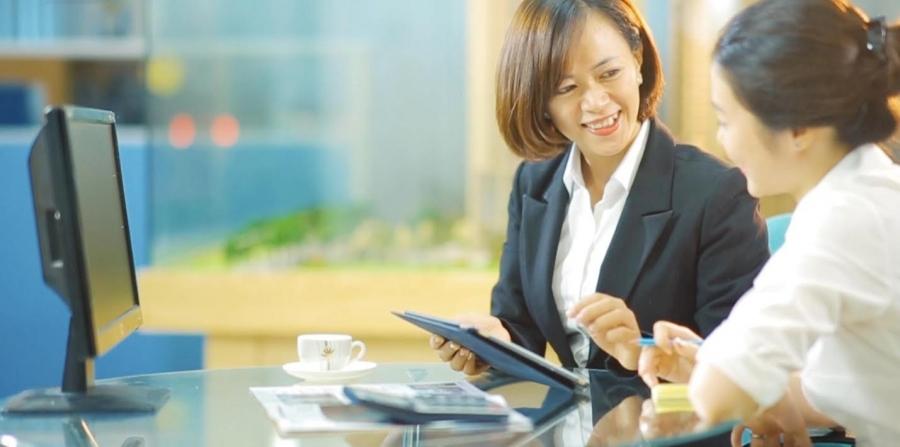 Cơ hội việc làm cho nhân sự nghề luật ở Việt Nam hiện nay