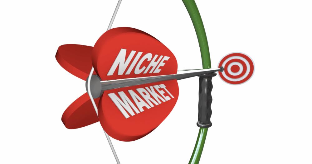 Chiến lược thâm nhập thị trường