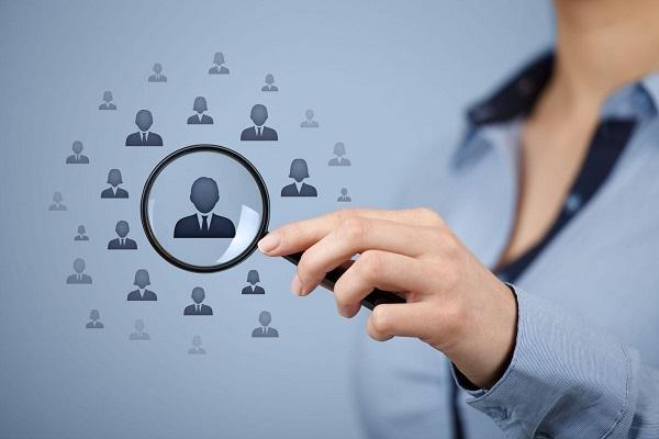 Tham khảo giá các phần mềm quản lý nhân sự