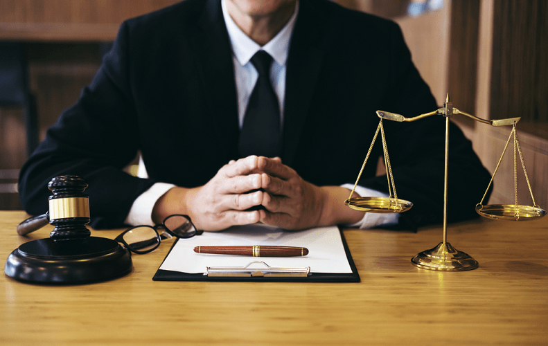 Luật nhân sự và quy định chung trong doanh nghiệp