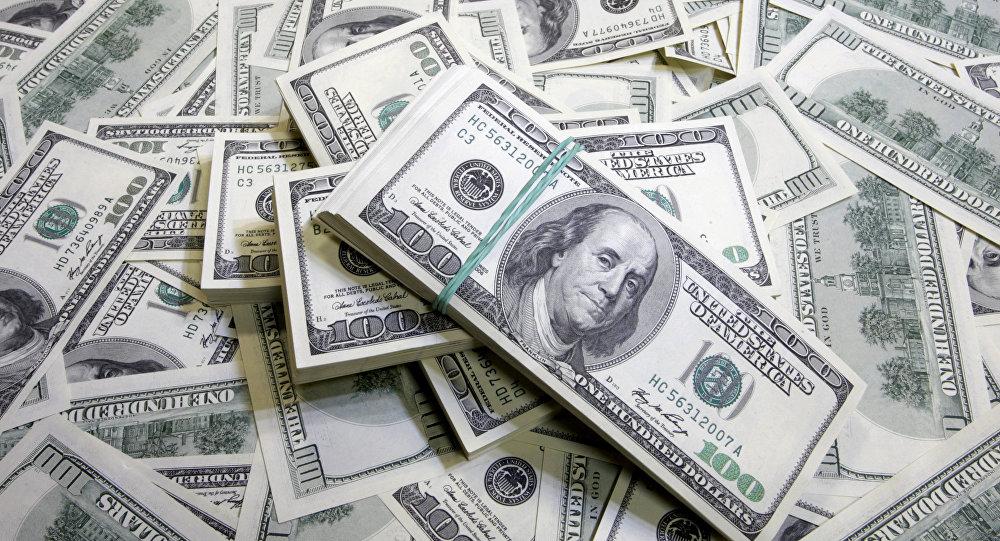 Những ngành kiếm được nhiều tiền nhất