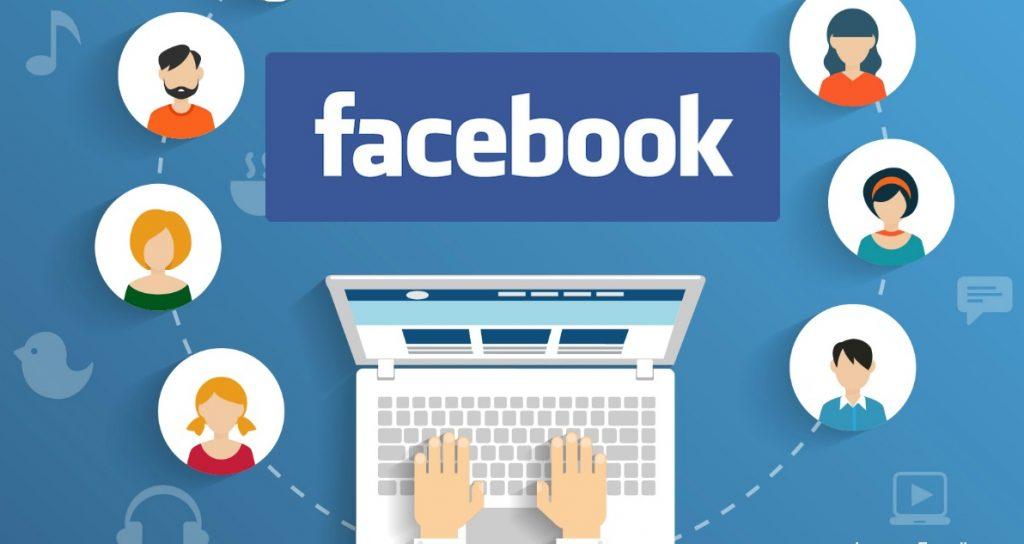 Tổng hợp các group tuyển dụng hiệu quả trên Facebook