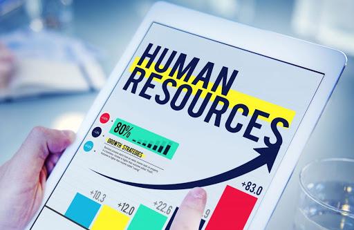 Lợi ích từ việc ứng dụng phần mềm Quản lý Nhân Sự Online