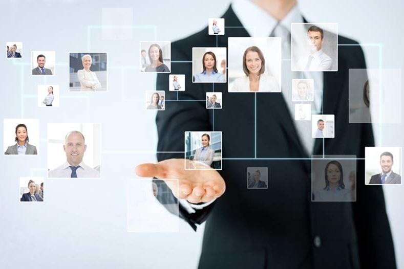 Chứng chỉ quản trị nhân sự và những điều cần biết