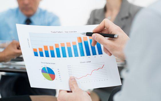 Quy trình đánh giá nhân viên và cách triển khai cho doanh nghiệp