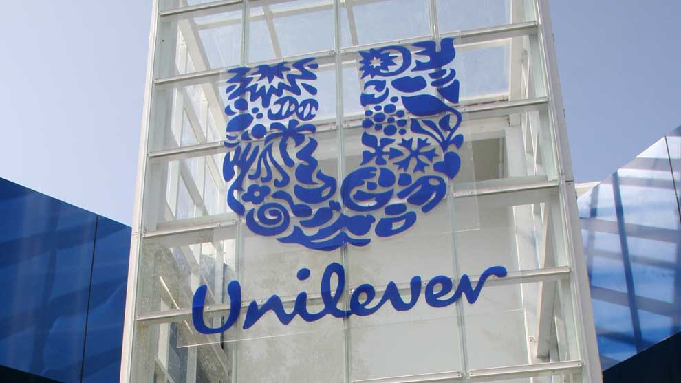 Cơ hội nghề nghiệp dành cho ứng viên tại Tập đoàn Unilever
