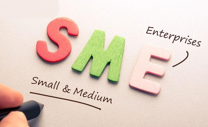 Các nguyên tắc lập kế hoạch kinh doanh của doanh nghiệp SME