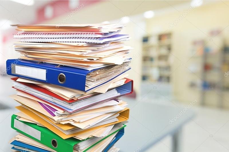 Kinh nghiệm quản lý hồ sơ nhân sự doanh nghiệp hiệu quả nhất
