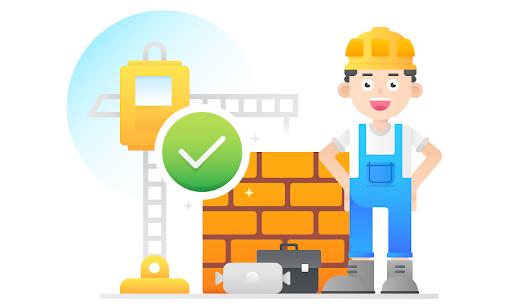 Hướng dẫn quy chuẩn về an toàn lao động trong sản xuất cơ khí
