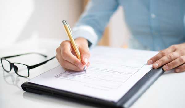 Kiến thức liên quan đến hợp đồng lao động không thời hạn