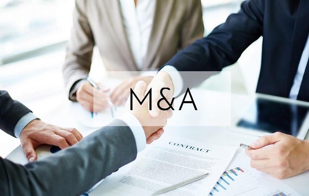 M&A là gì? Những điều cần biết khi mua bán sáp nhập doanh nghiệp